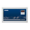 Luminous 170V/1.5 Ton AC Toughx Stabilizer