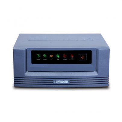 Luminous ECOWATT 850VA Inverter