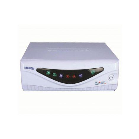Luminous Rapid Charge 1650VA Inverter