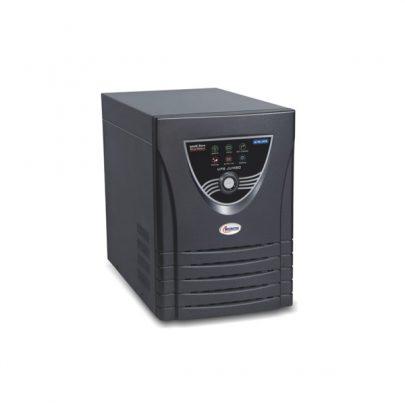 Microtek Jumbo Sinewave 2.7KVA Inverter
