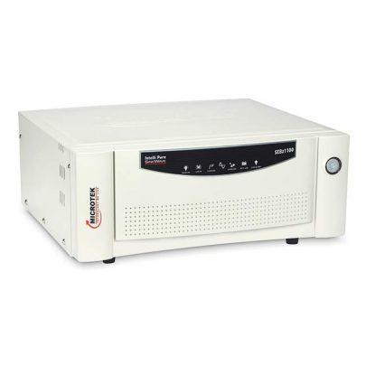 Microtek UPS SEBz 1100VA Pure Sine Wave Inverter