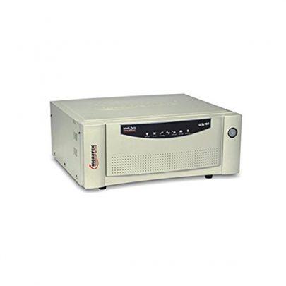 Microtek UPS SEBz 700VA Pure Sine Wave Inverter
