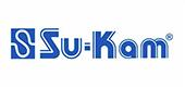 Su Kam