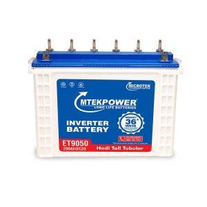 ET9050-Mtek-Power-300x300