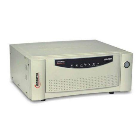 Microtek-SEBz-1600VA.jpg