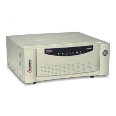 Microtek-SEBz-900VA.jpg