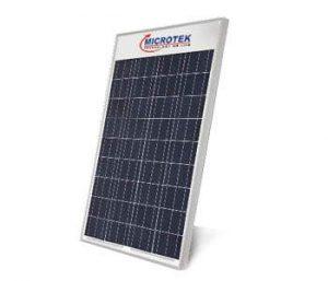 75w-m-solar-300x257.jpg