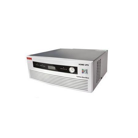 Exide-1050VA-Sinewave-Inverter