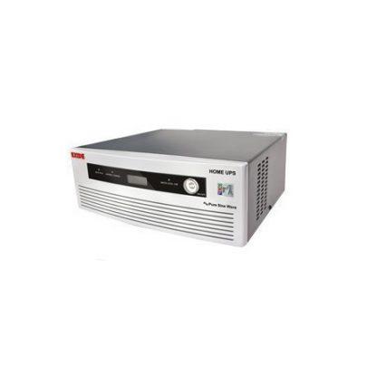 Exide-1450VA-Sinewave-Inverter