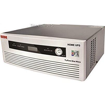 Exide-850VA-Sinewave-Inverter