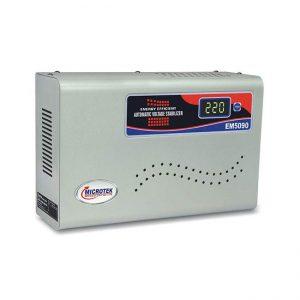 Microtek-EM5090-AC-stabilizer-300x300