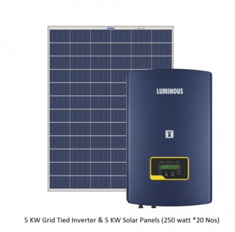 Nxi_150_250_watts_panel_12_large.png