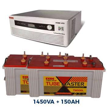 exide-1450va-TM-ST-Battery-500L_350x.jpg