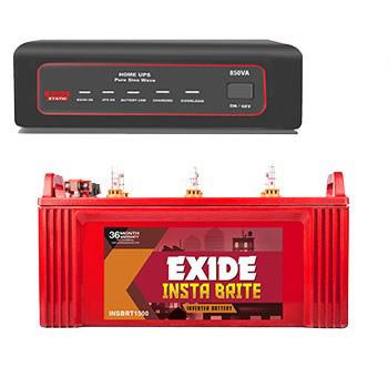 exide-xtatic-850va-Insta-Brite-IB1500_350x.jpg